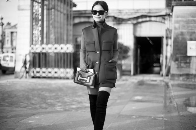 street_style_paris_fashion_week_marzo_2014_355275176_1200x