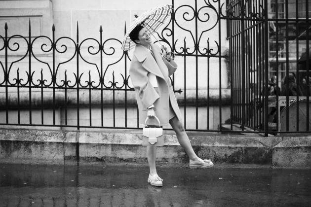 street_style_paris_fashion_week_marzo_2014_785294135_1200x