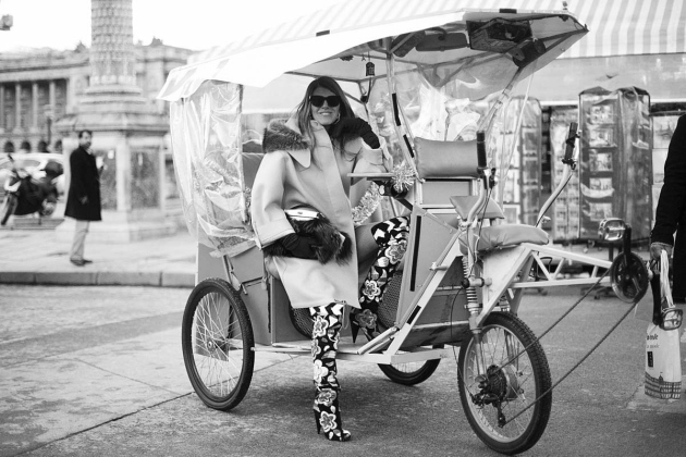 street_style_paris_fashion_week_marzo_2014_828278125_1200x
