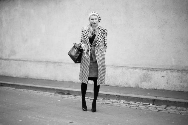 street_style_paris_fashion_week_marzo_2014_840726386_1200x