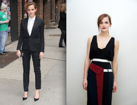 Emma-Watson-Noah-celebrity-look-Saint-Laurent-Peter-Pilotto-2014