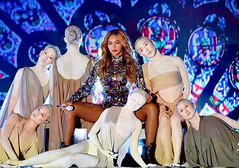 454110200_Beyonce-467