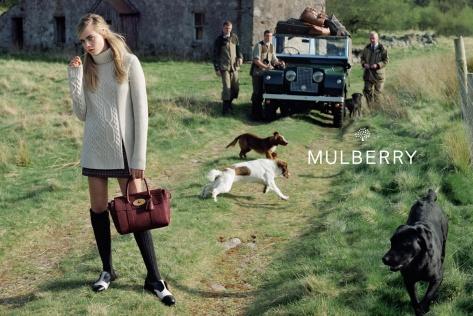 las_campanas_publicitarias_de_otono_invierno_2014_2015_cara_y_mulberry_de_nuevo_1466_1200x