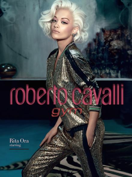 Rita-Ora-for-Roberto-Cavalli-Campaign-012