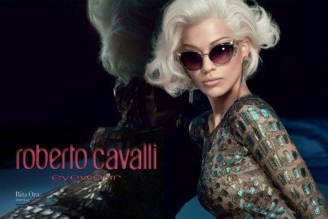 Rita-Ora-Roberto-Cavalli-FW14.15-Eyewear-01