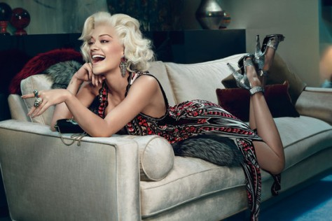 rs_560x374-140709084147-1024.Rita-Ora-For-Cavalli.jl.070914_copy