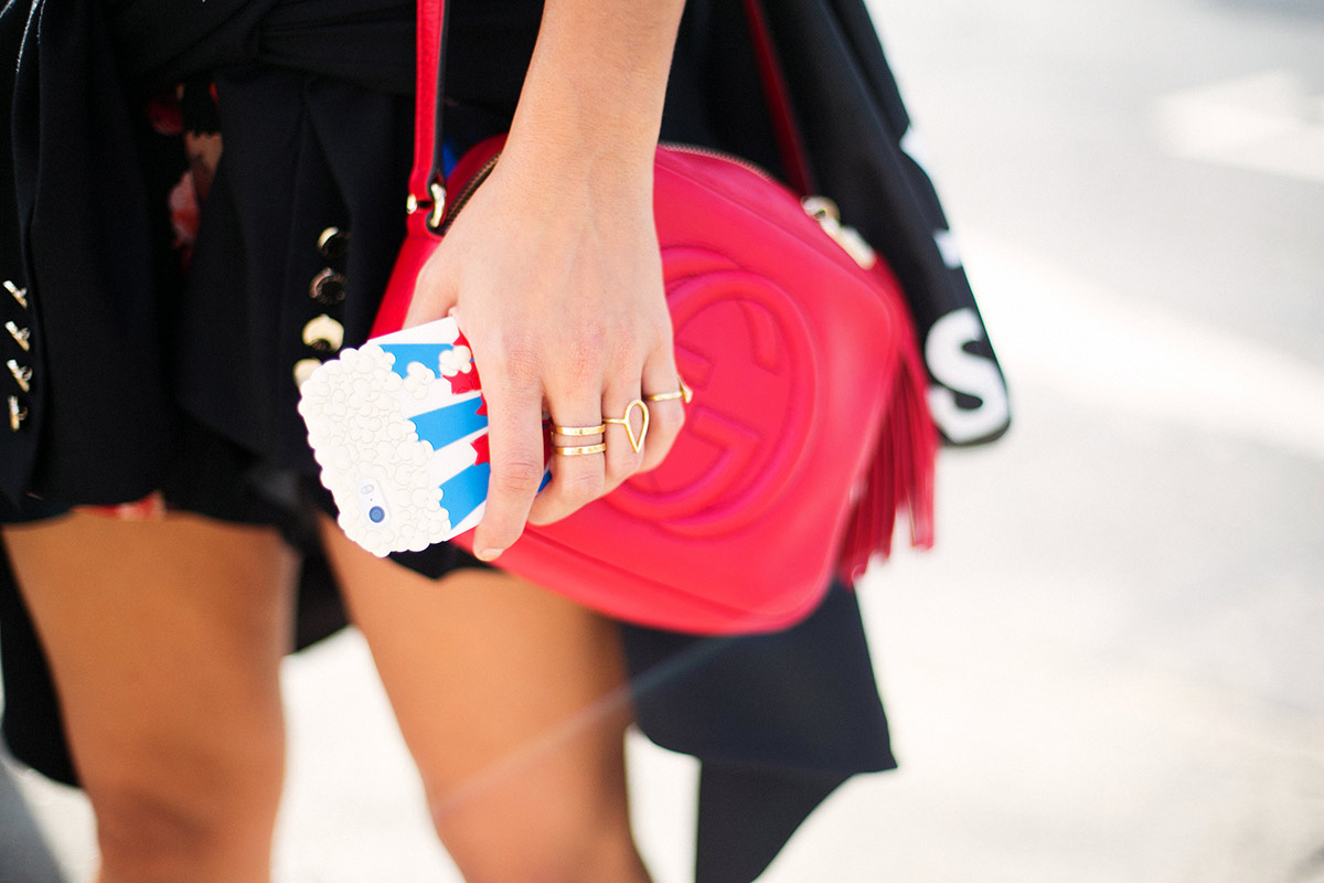 street_style_new_york_fashion_week_septiembre_2014__237864939_1200x