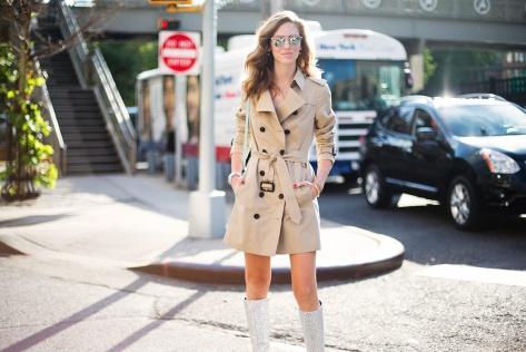 street_style_new_york_fashion_week_septiembre_2014__560912399_1200x