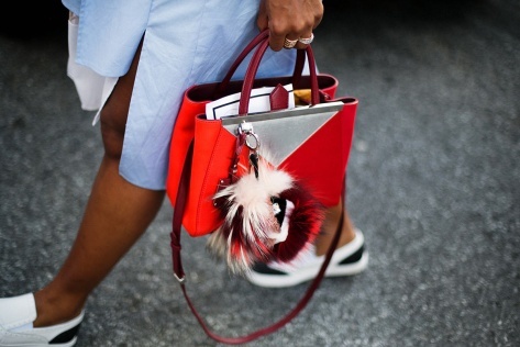 street_style_new_york_fashion_week_septiembre_2014__831577613_1200x