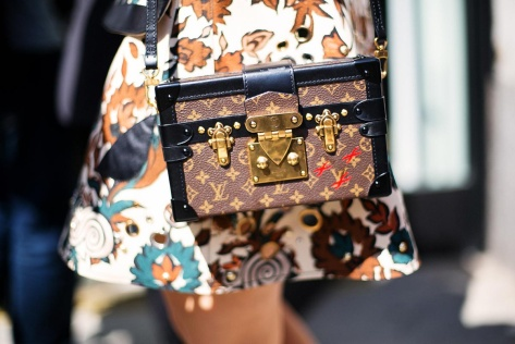 street_style_new_york_fashion_week_septiembre_2014__835592300_1200x