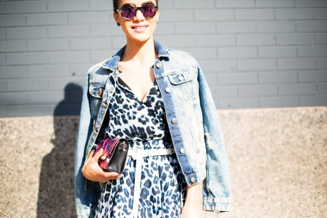 street_style_new_york_fashion_week_septiembre_2014__836039366_1200x