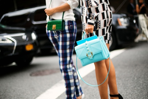 street_style_new_york_fashion_week_septiembre_2014_dia_2_278800927_1200x