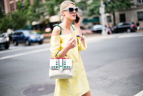 street_style_new_york_fashion_week_septiembre_2014_dia_2_537089841_1200x