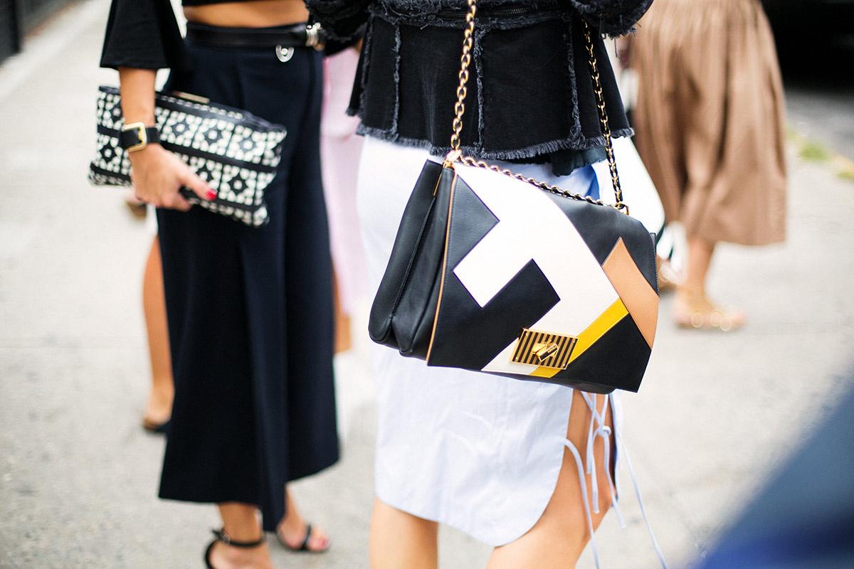 street_style_new_york_fashion_week_septiembre_2014_dia_2_663404896_1200x