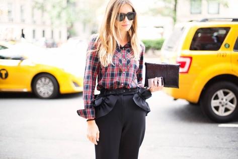 street_style_new_york_fashion_week_septiembre_2014_dia_2_79860923_1200x