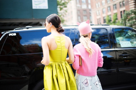 street_style_new_york_fashion_week_septiembre_2014_dia_3_109310598_1200x