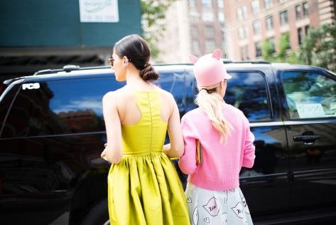 street_style_new_york_fashion_week_septiembre_2014_dia_3_109310598_1200x