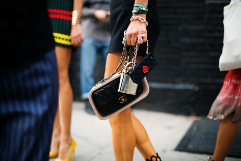 street_style_new_york_fashion_week_septiembre_2014_dia_3_170118166_1200x