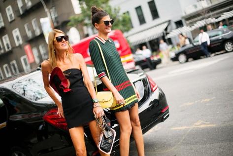 street_style_new_york_fashion_week_septiembre_2014_dia_3_29812895_1200x