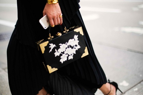 street_style_new_york_fashion_week_septiembre_2014_dia_3_392320709_1200x