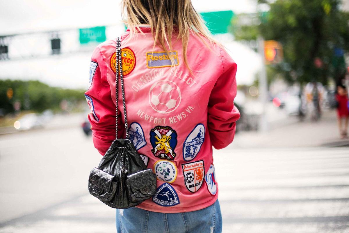street_style_new_york_fashion_week_septiembre_2014_dia_3_45067413_1200x