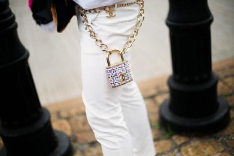 street_style_new_york_fashion_week_septiembre_2014_dia_3_669449709_1200x