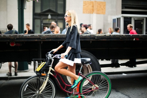 street_style_new_york_fashion_week_septiembre_2014_dia_3_684838280_1200x