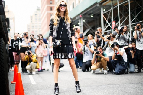street_style_new_york_fashion_week_septiembre_2014_dia_3_697369169_1200x