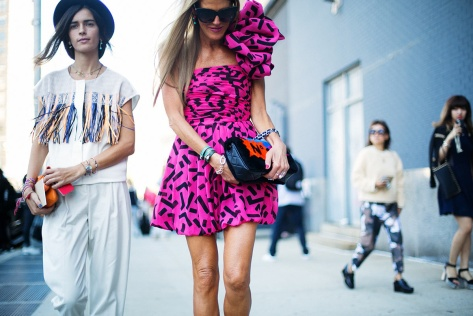street_style_new_york_fashion_week_septiembre_2014_dia_4_206222157_1200x