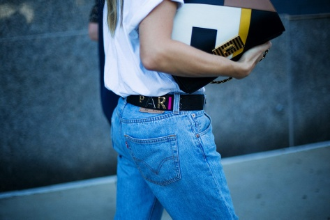 street_style_new_york_fashion_week_septiembre_2014_dia_4_216496802_1200x