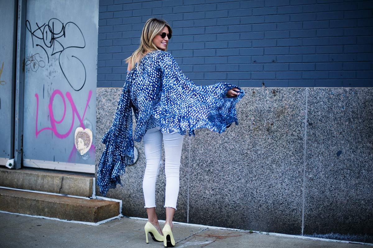 street_style_new_york_fashion_week_septiembre_2014_dia_4_254286562_1200x