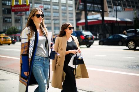 street_style_new_york_fashion_week_septiembre_2014_dia_4_355504885_1200x