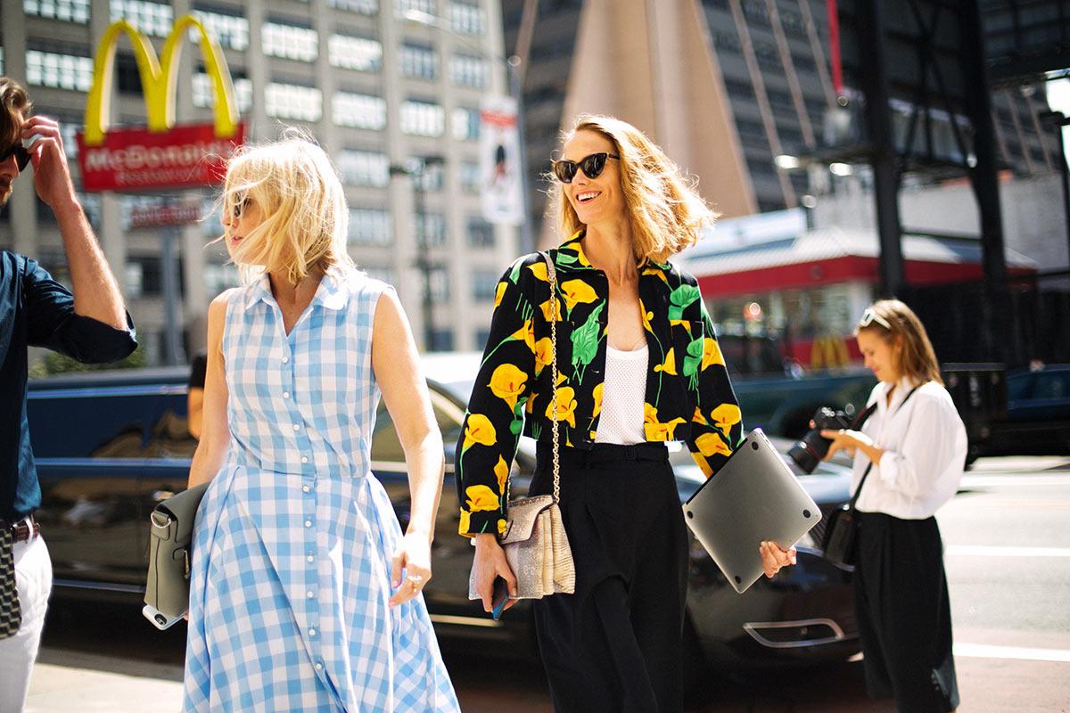 street_style_new_york_fashion_week_septiembre_2014_dia_4_385337207_1200x
