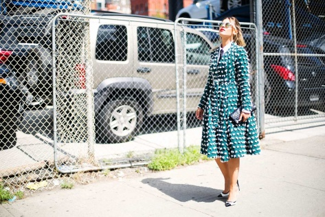 street_style_new_york_fashion_week_septiembre_2014_dia_4_389533038_1200x