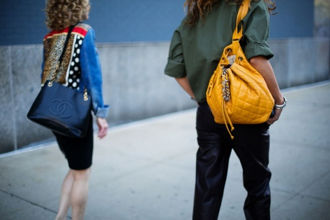 street_style_new_york_fashion_week_septiembre_2014_dia_4_733771090_1200x