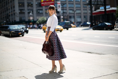 street_style_new_york_fashion_week_septiembre_2014_dia_4_821585953_1200x