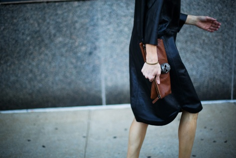 street_style_new_york_fashion_week_septiembre_2014_dia_4_831722603_1200x