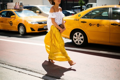 street_style_new_york_fashion_week_septiembre_2014_dia_4_83703150_1200x