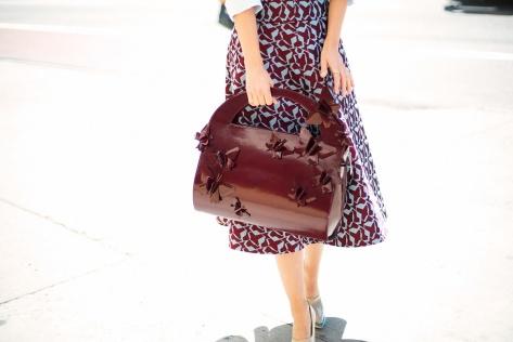 street_style_new_york_fashion_week_septiembre_2014_dia_4_902235493_1200x