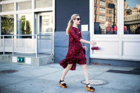 street_style_new_york_fashion_week_septiembre_2014_dia_4_926845595_1200x