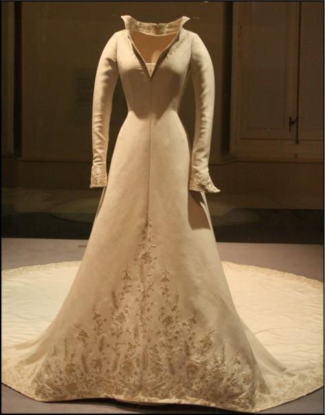 vestido novia pertegaz pst