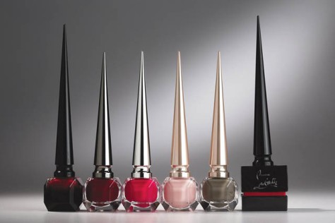Christian_Louboutin_Beauty2