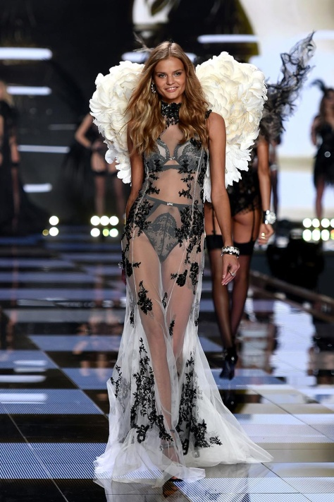 desfile_victoria_secret_2014_londres_194087890_800x