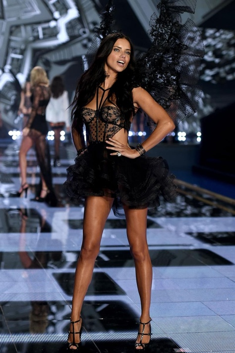 desfile_victoria_secret_2014_londres_261349611_800x