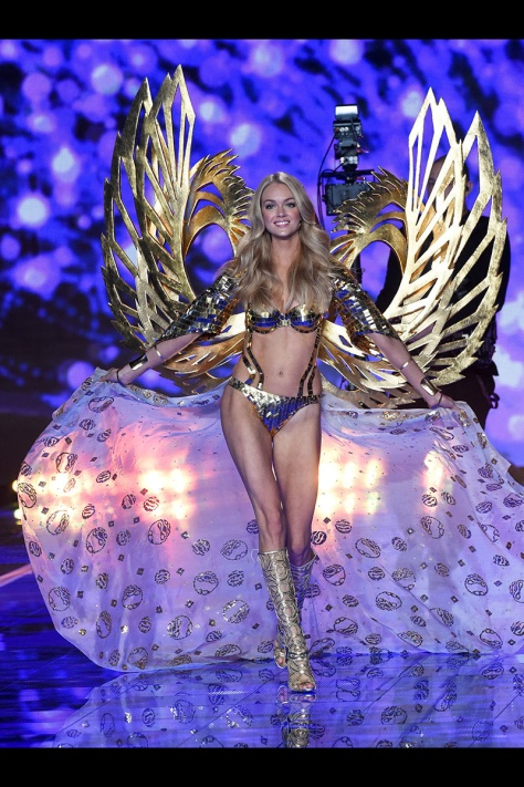 desfile_victoria_secret_2014_londres_37640966_800x