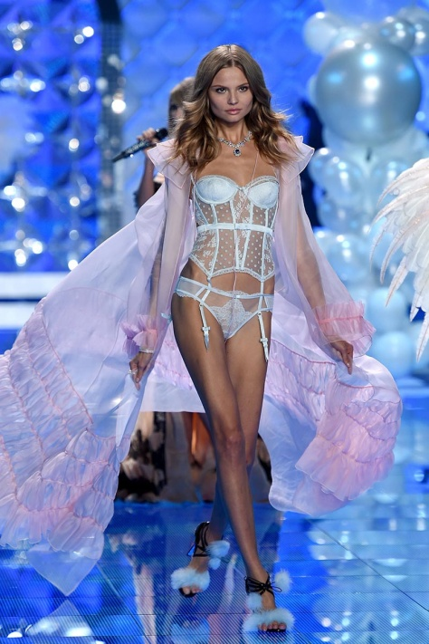 desfile_victoria_secret_2014_londres_407721335_800x