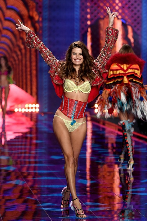 desfile_victoria_secret_2014_londres_474627498_800x