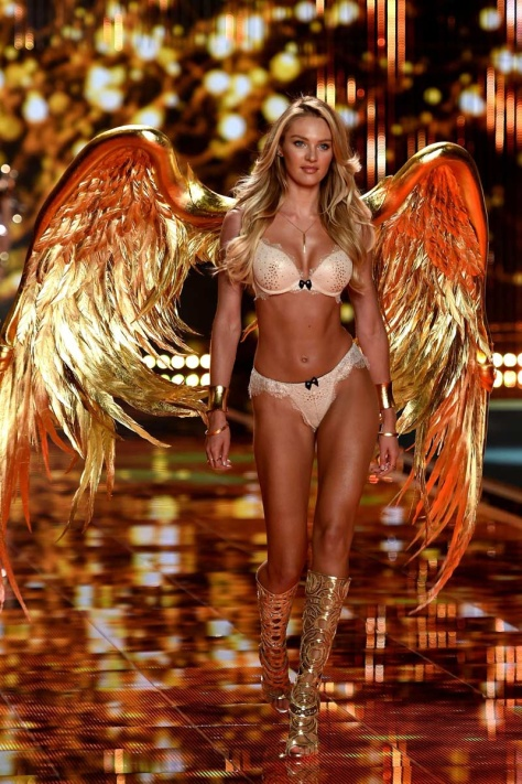 desfile_victoria_secret_2014_londres_714332252_800x