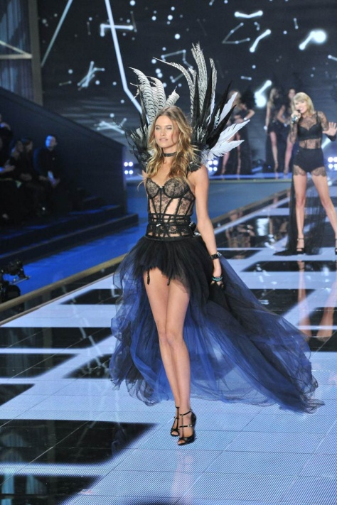 desfile_victoria_secret_2014_londres_806970330_800x