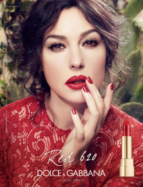 Dolce-Gabbana_Makeup-SS14_02